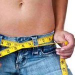 Tweak Your Body Metabolism To Lose Those Extra Calories Faster