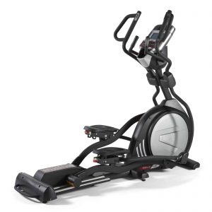 sole-e35-cross-trainer