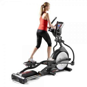 sole-e35-elliptical-trainer-review