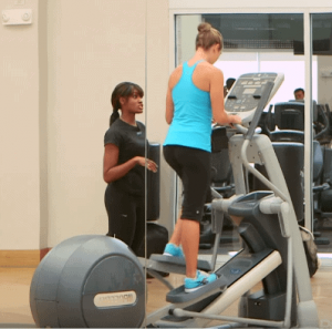 Elliptical vs. Treadmill: Which is Best?