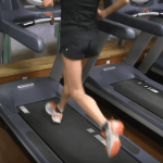 Elliptical Trainer vs. Treadmill: Which One is Better for Cardio Health and Losing Weight?