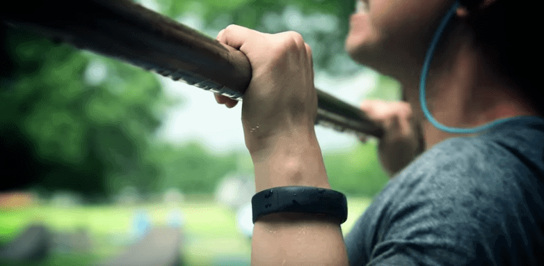 Does It Make Sense To Invest in A Fitness Tracker?