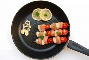 skewers-healthy-eating
