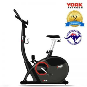 York C410 Exercise Bike Review Australia 2020 Is It Worth Buying