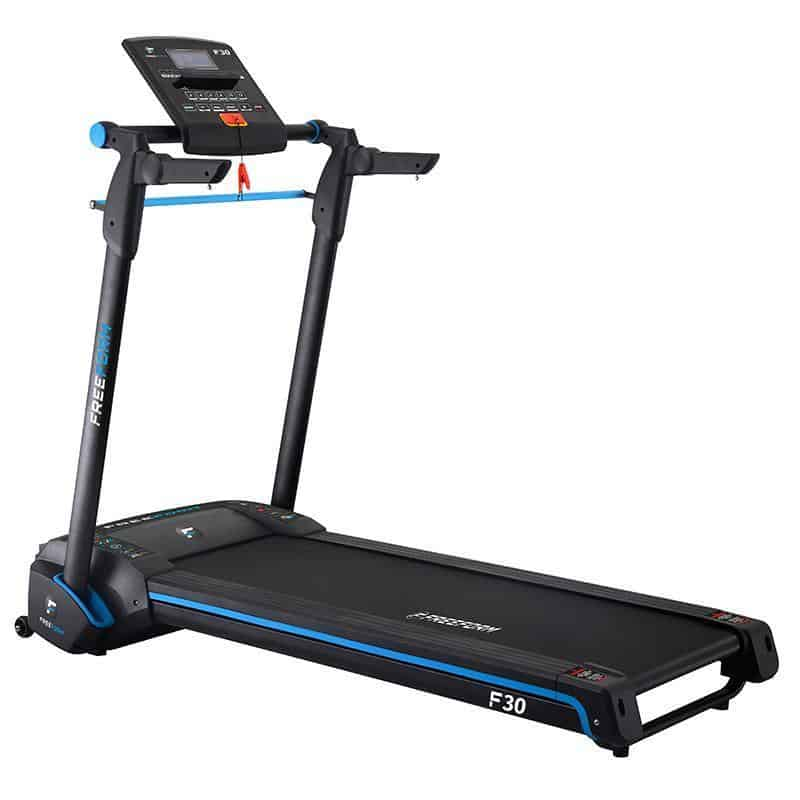 Freeform Wide Machine for Easy Workout