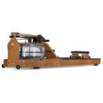 Lifespan Rower 750 Rowing Machine - non hydraulic