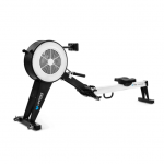 Lifespan Fitness Rower 800F Hybrid Rowing Machine - non hydraulic