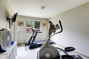 Health Constitution_Elliptical Cross Trainer vs Treadmill