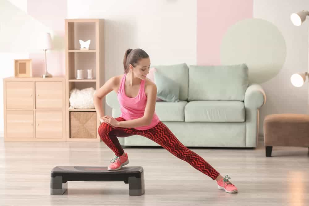 Health Constitution_Fitness Gift Ideas for Gym Junkies