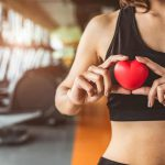 Health Constitution_Fitness Gift Ideas for Health Fanatics