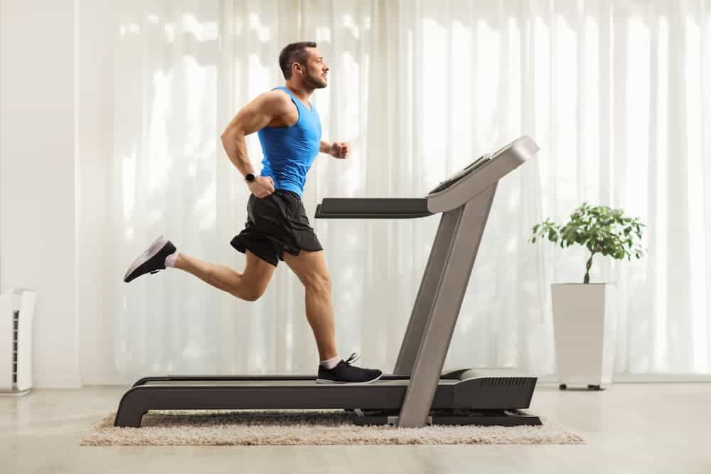Health Constitution_Is Treadmill Better than an Elliptical Cross Trainer