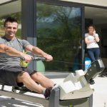 Health Constitution_Why Buy a Rowing Machine