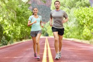 Health Constitution_Gifts for Runners under $30