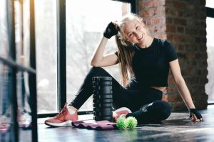 Health Constitution_How to Relieve Post-Workout Muscle Soreness