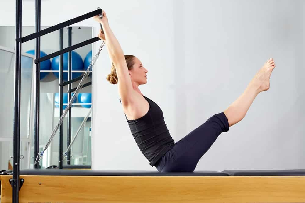 Health Constitution_Pilates vs Yoga Which One is Better