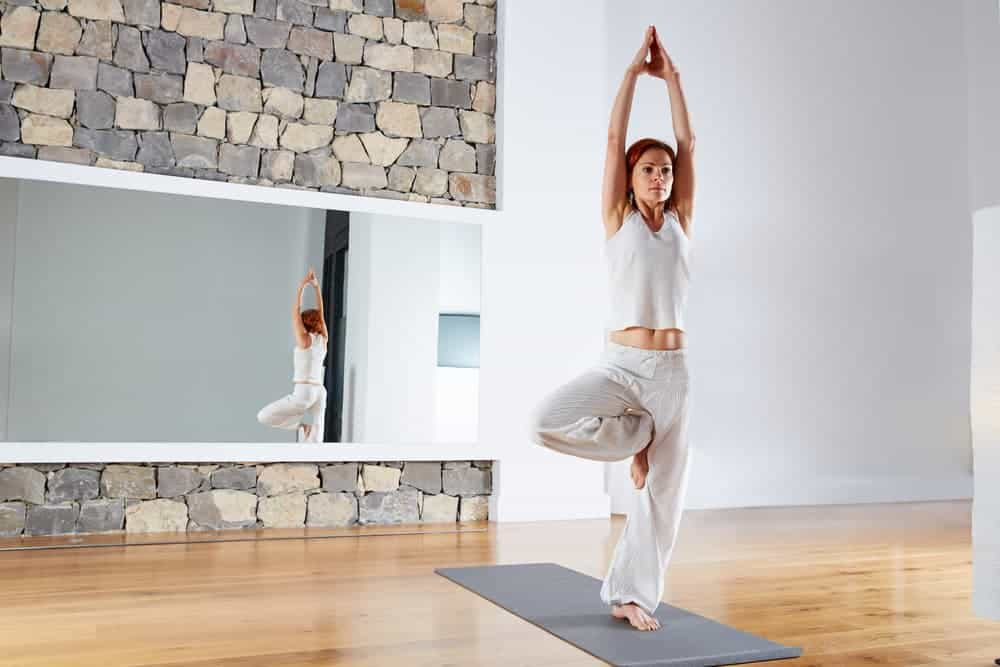 Health Constitution_Pilates vs Yoga Which One is For You